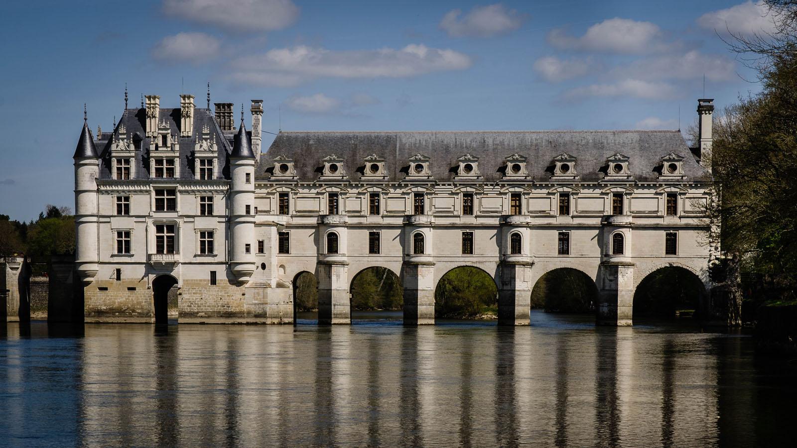 Blois ma ville - Office du tourisme chateau de la loire ...